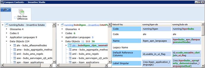 versiebeheer-software-repository-demo-invantive-producer