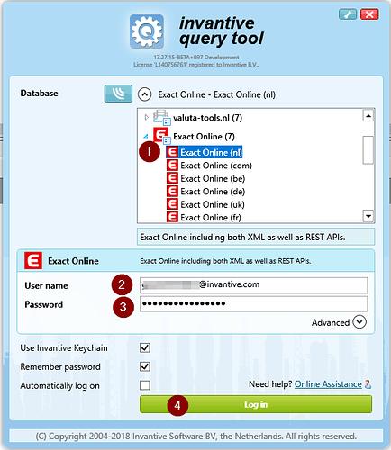 exact-online-rgs-log-on