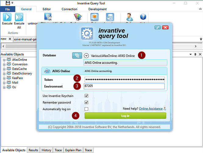 afas-interactive-log-in-invantive