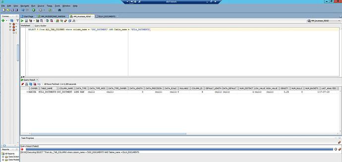 Capture d'écran 2021-01-07 à 09.35.39