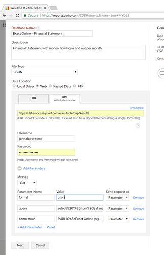 zoho-reports-query-exact-online