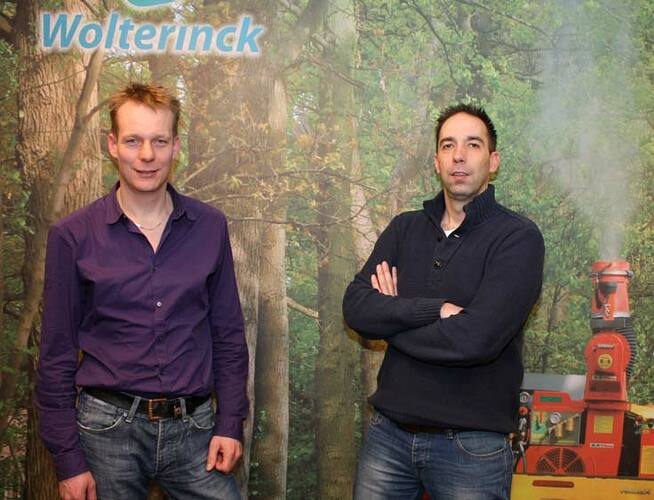 Business-case-Wolterinck-nl