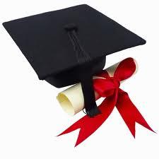 erkend-leerbedrijf-stage