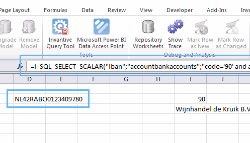 use-excel-formulas-to-retrieve-any-data-from-exact-online