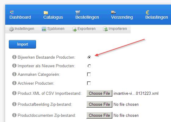 20131223-xml-import-nbstore