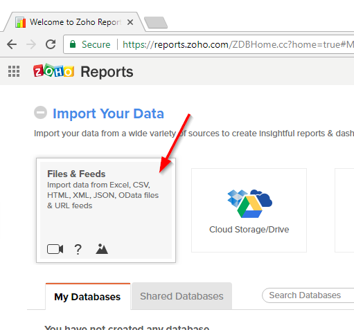 zoho-reports-import-files-and-feeds