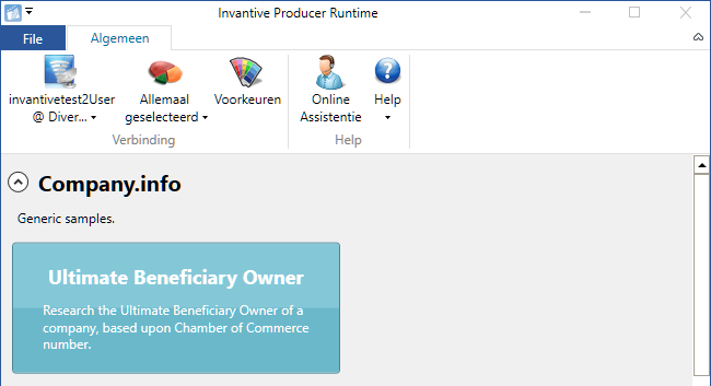 company-info-ubo-runtime