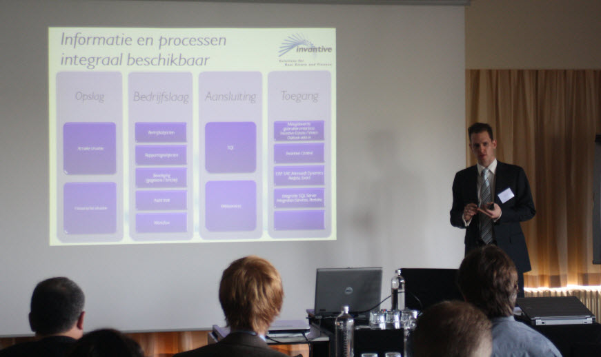 2011121429-kennissessie-invantive-producer-presentatie