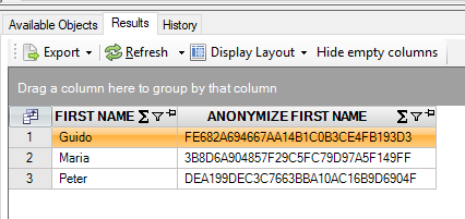 anonymize-sql-example-1