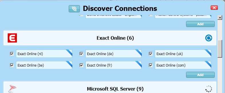 20150310-exact-online-separate-group