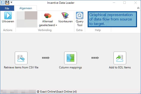 data-loader-steps