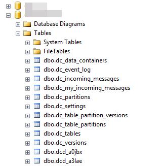 teamleader-replicate-sql-server-repository