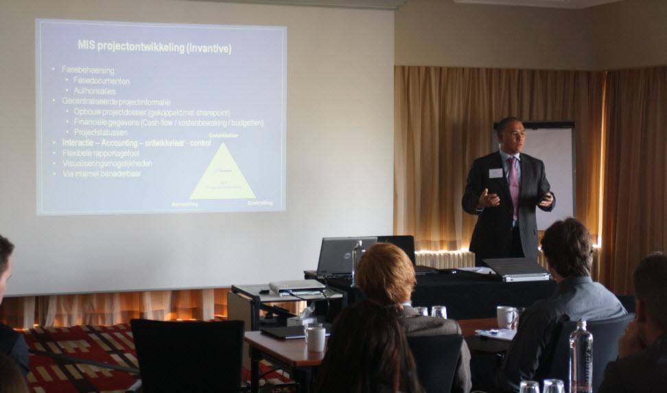 2011121428-kennissessie-ballast-nedam-presentatie