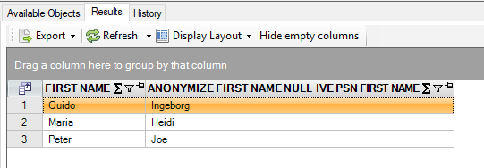 anonymize-sql-example-3