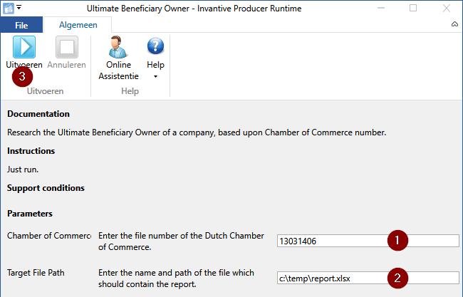 company-info-ubo-parameters