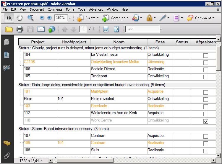 2011121413-projecten-per-projectstatus-als-adobe-pdf-rapport