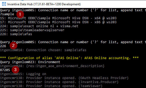 invantive-headless-log-on-afas-online