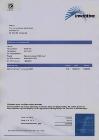 2011121408-voorbeeld-verkoop-factuur