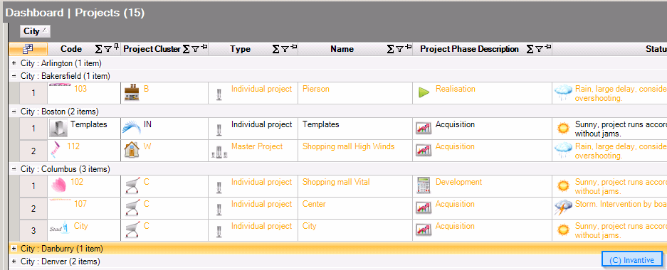 20141124-list-of-real-estate-projects-in-software-package