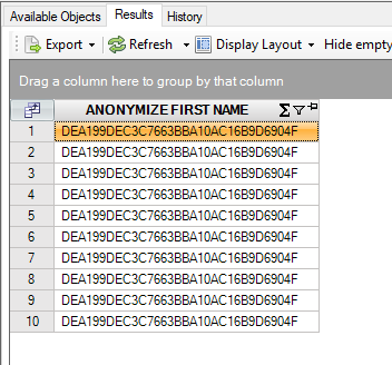 anonymize-sql-example-2