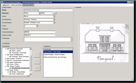 2011121405-invantive-estate-build-43-voorbeeld-archiveren-documenten