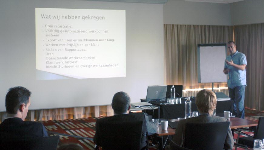 2011121430-kennissessie-vlijm-netwerkbeheer-presentatie