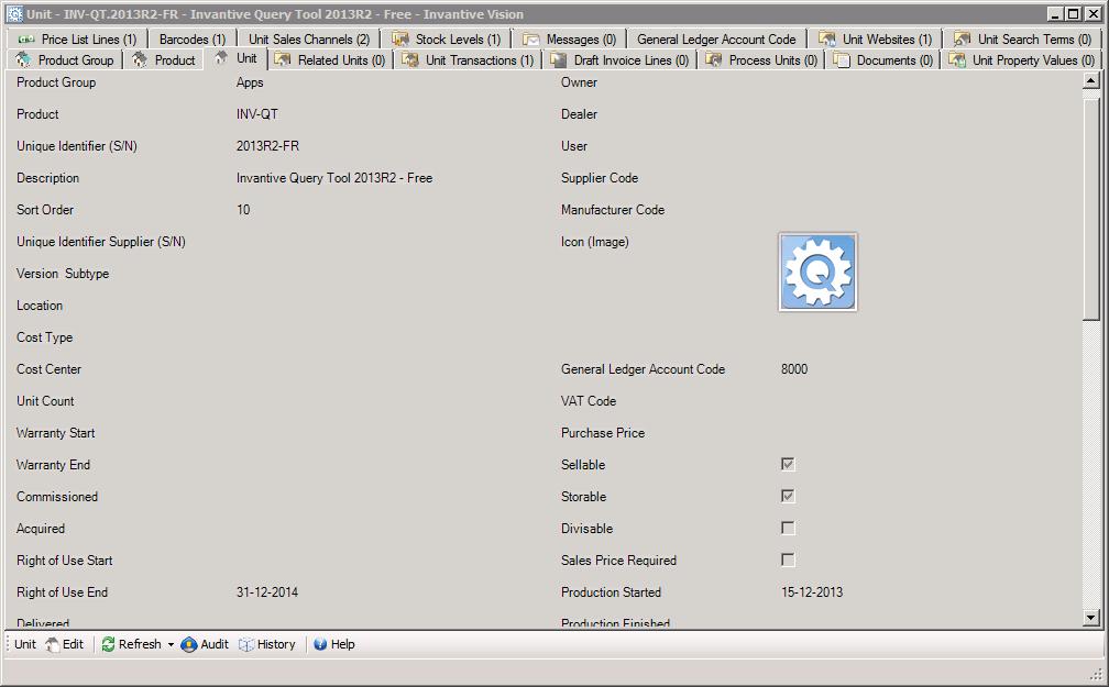 20131223-unit-information-invantive-query-tool