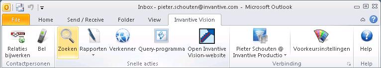 2011121411-zoekscherm-voor-projectgegevens-van-invantive