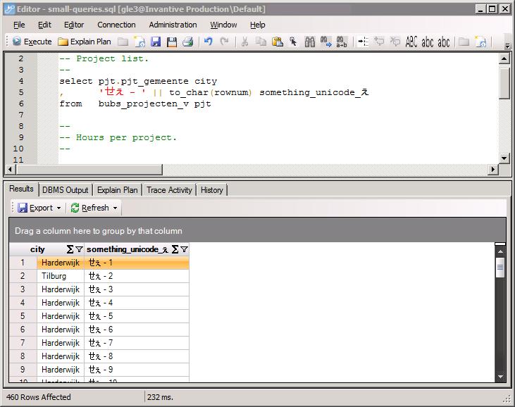 20140101-query-tool-use-unicode-800x600