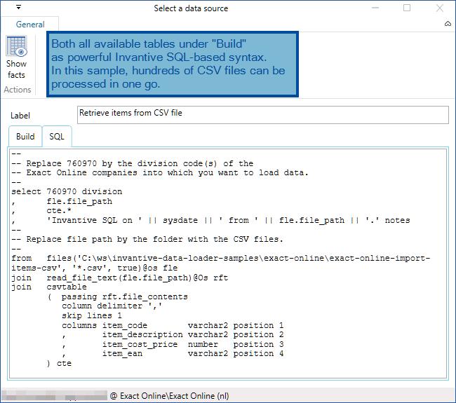 data-loader-source